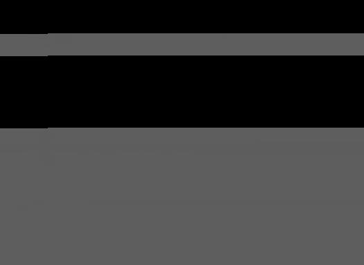 Schriftklassifikation Matrix Beinert