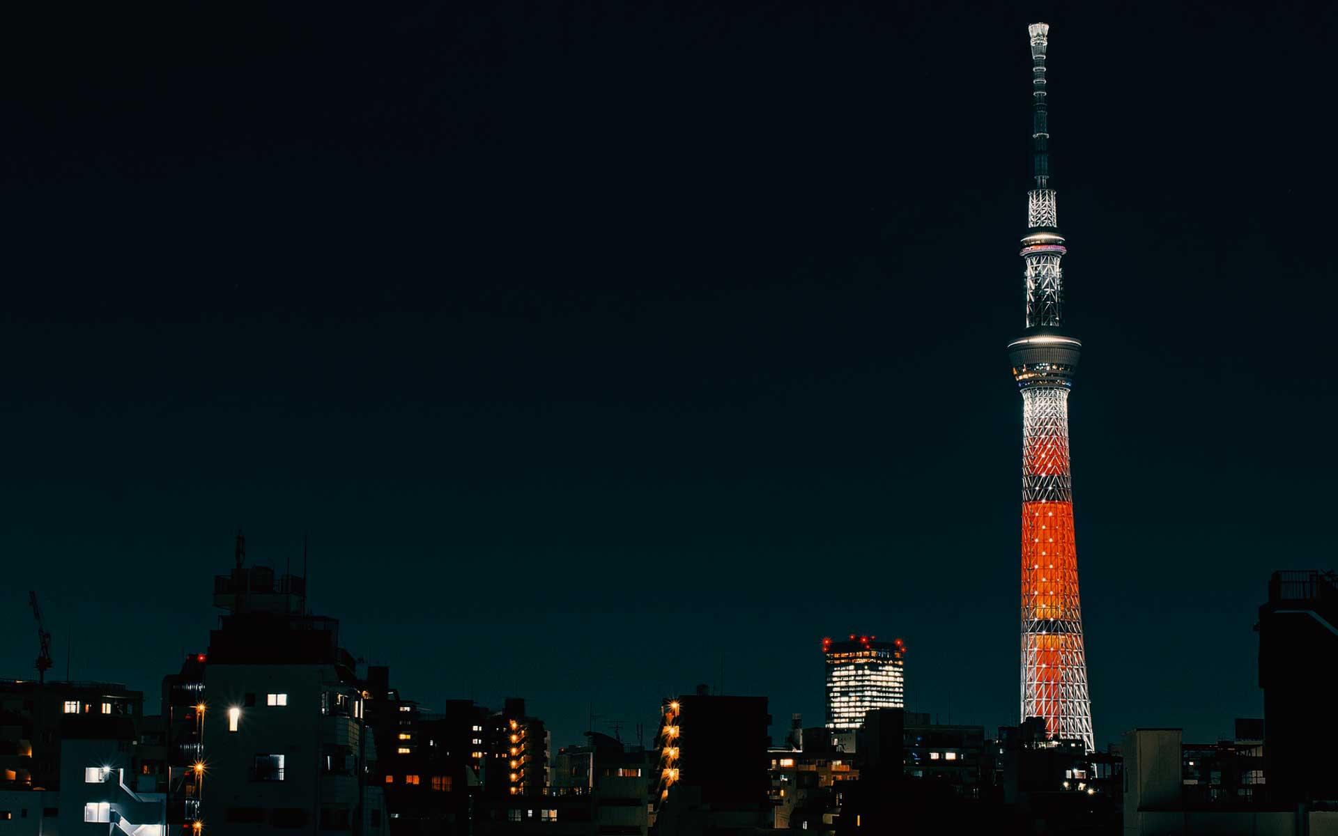 Der deutsche Grafikdesigner und Typograf Wolfgang Beinert erhältzum dritten Mal die begehrte asiatische Auszeichnung des Tokyo Type Directors Club (TTDC).