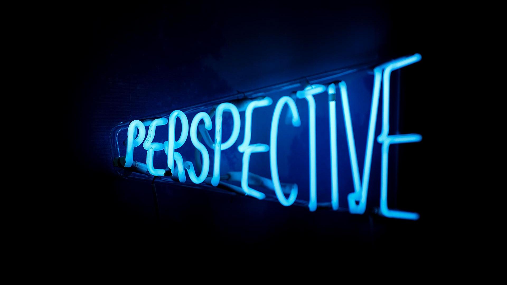 Wolfgang Beinert | Perspektive und Zukunft