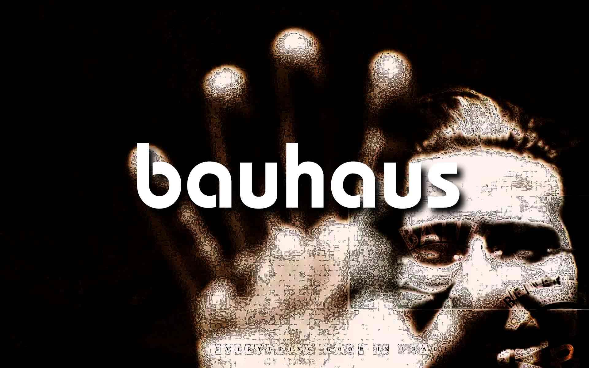 Ein Vortrag von Wolfgang Beinert am Samstag, 19.9.2009 auf dem 24. Forum Typografie »bauhaus hoch n« an der Bauhaus-Universität Weimar über den Mythos Bauhaus, seine typographischen Missverständnisse und die deutsche Mentalität, katholischer als der Papst zu sein. Ein Plädoyer für die Angelsächsische Typographie.