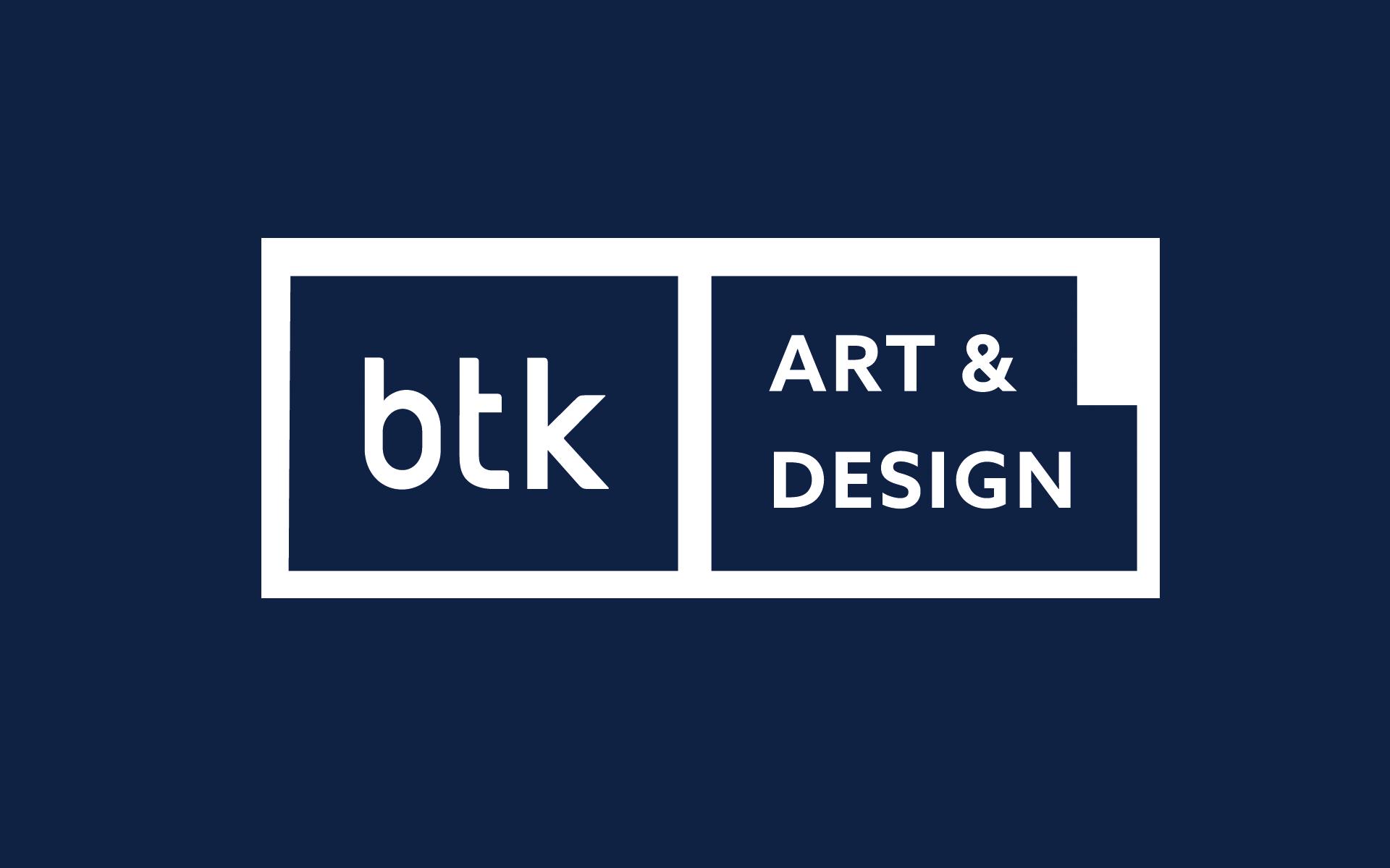 Die Berliner Technische Kunsthochschule ist eine private, staatlich anerkannte Hochschule mit Standorten in Berlin, Iserlohn und Hamburg.
