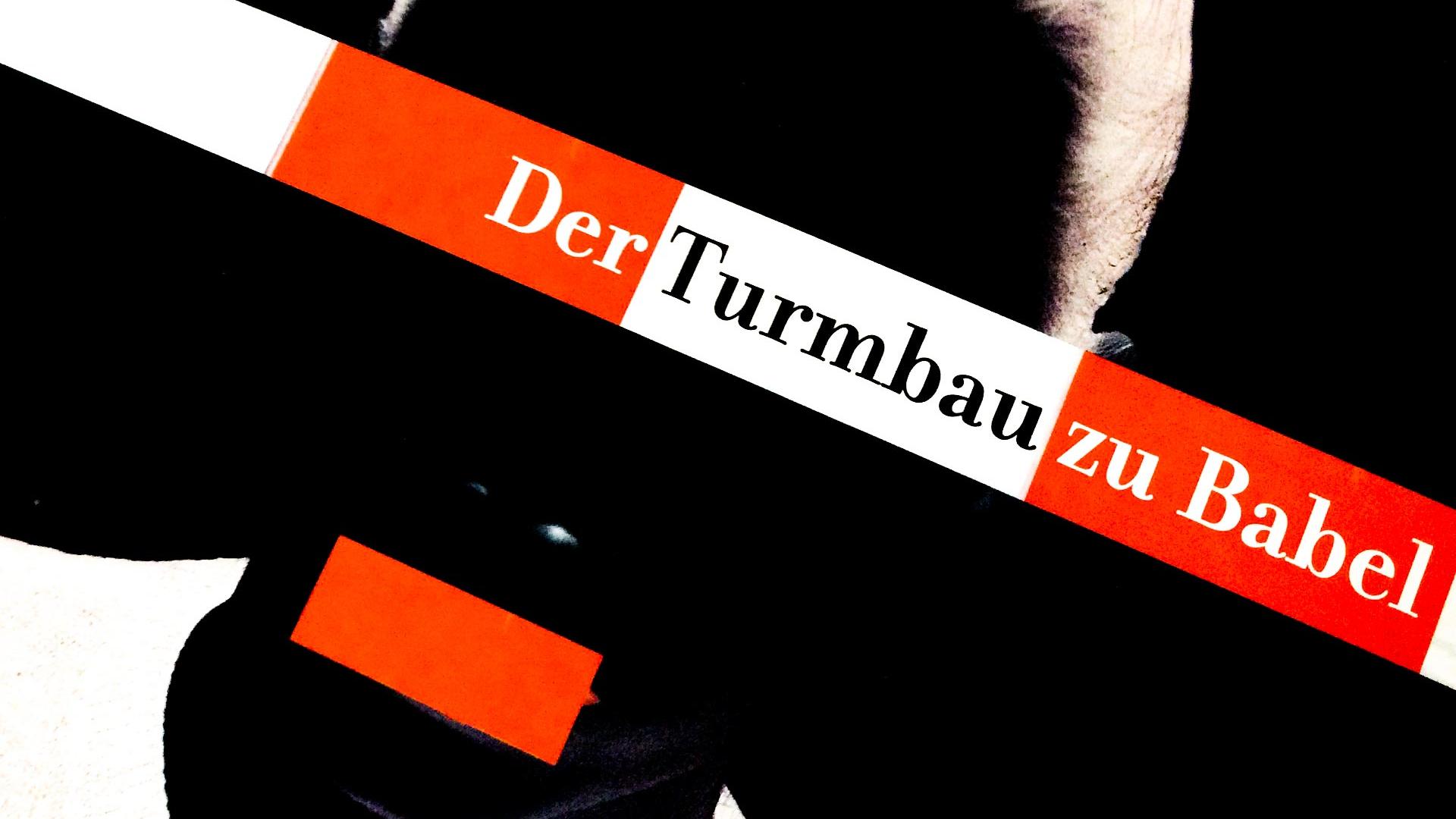 Der »Zwiebelfisch« ist ein studentisches Magazin für Gestaltung, was von dem Grafikdesigner und Dozenten Wolfgang Wick in Freiburg initiiert wurde.