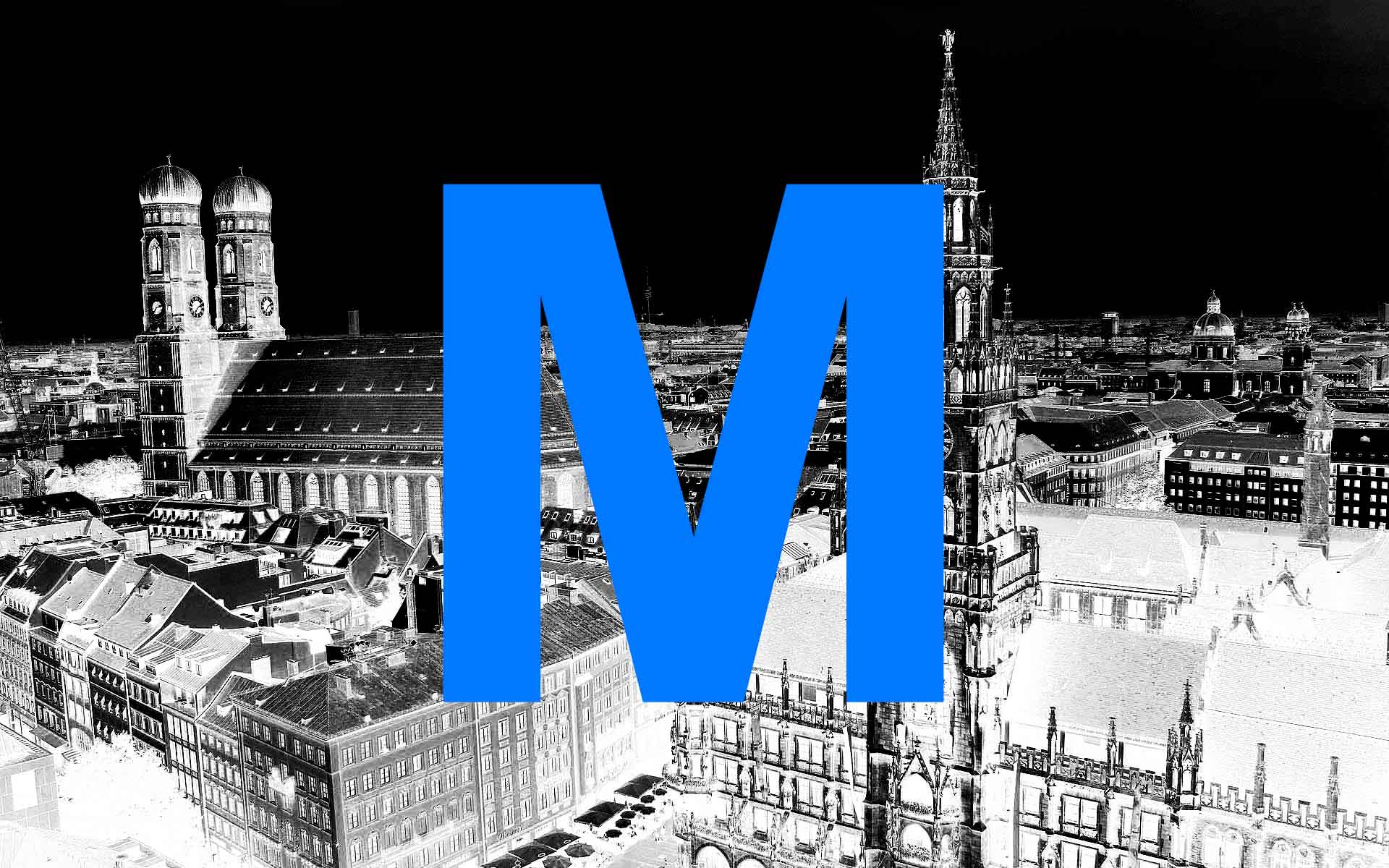 Ein Interview vonMargarete Morchémit dem Grafikdesigner und Typographen Wolfgang Beinert über die Münchner Designszene. Das Interview wurde Designmagazin novum 02.2006 (ISSN 1438-1753 B 3149)publiziert.
