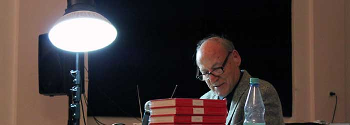 Olaf Leu ergänzte ab und zu Geschriebenes durch spontane Anmerkungen. Der zweite Teil seiner Biographie (ab 1971) soll demnächst veröffentlicht werden.