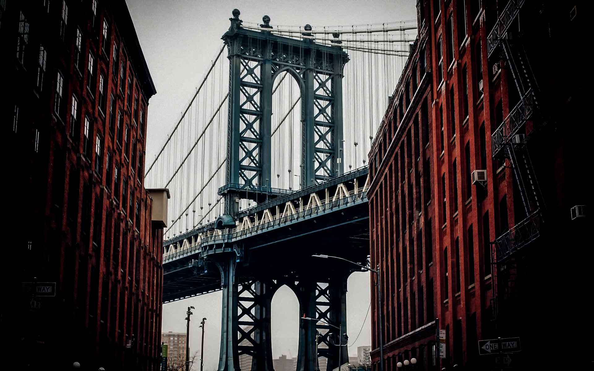 Type Directors Club of New York zeichnet den deutschen Grafikdesigner und Typografen Wolfgang Beinert in den USA aus.