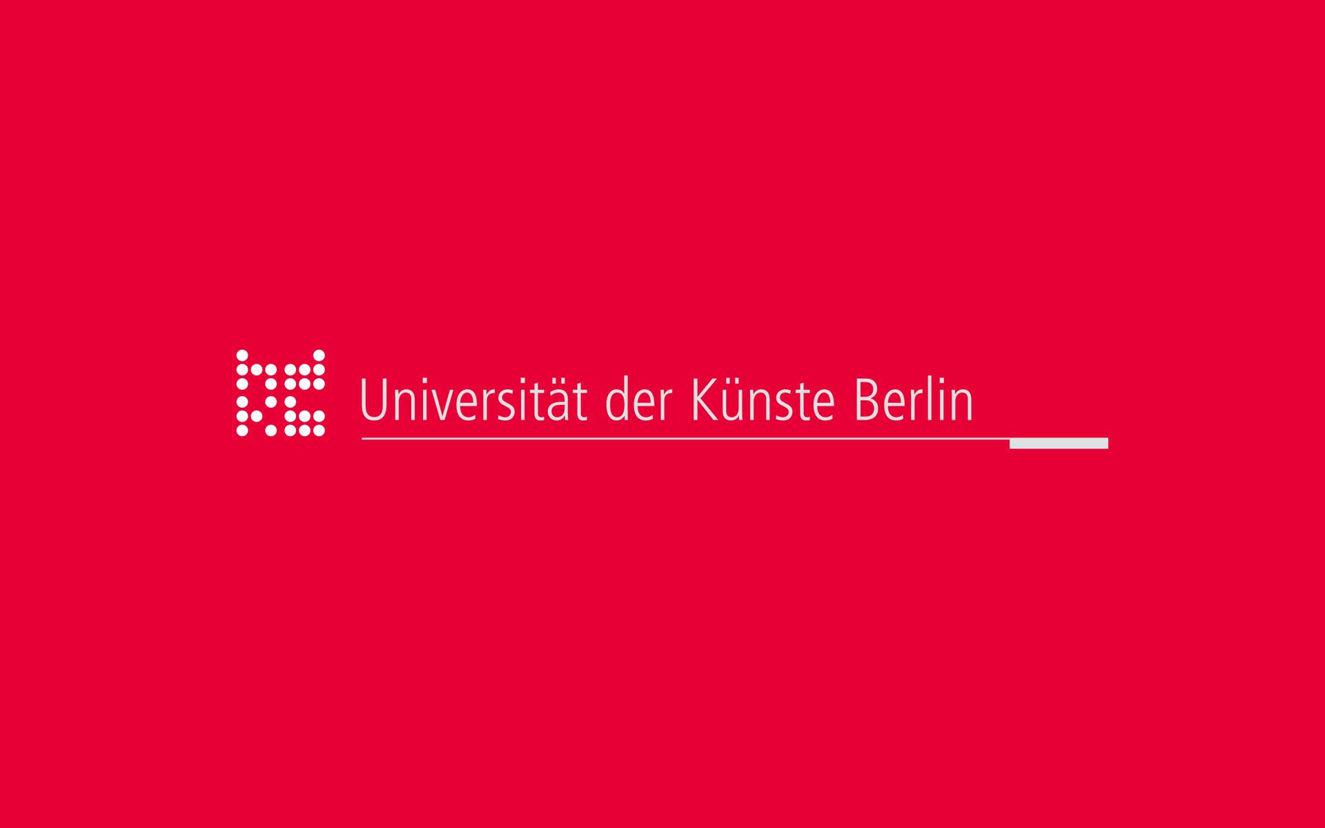 Die Universität der Künste Berlin ist die größte Kunsthochschule Europas. Sie geht auf die 1696 von Friedrich III. gestiftete Kurfürstliche Academie der Mahler-, Bildhauer- und Architectur-Kunst zurück und ist damit weltweit eine der ältesten Schulen dieser Art.