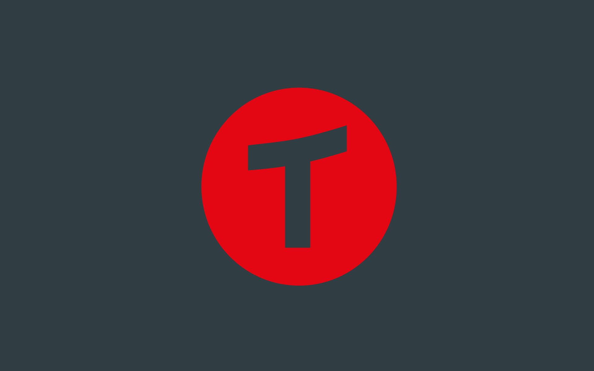 Typografie für Professionals aus der Agentur-, Design- und Verlagszene.
