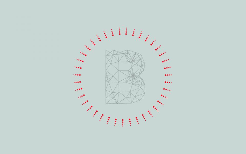Typoakademie.de   Seminare mit Wolfgang Beinert Seminare für Professionals aus der Design-, Werbe- und Verlagszene