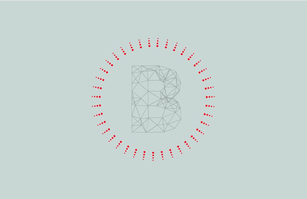 Wolfgang Beinert | Grafikdesigner und Typograf