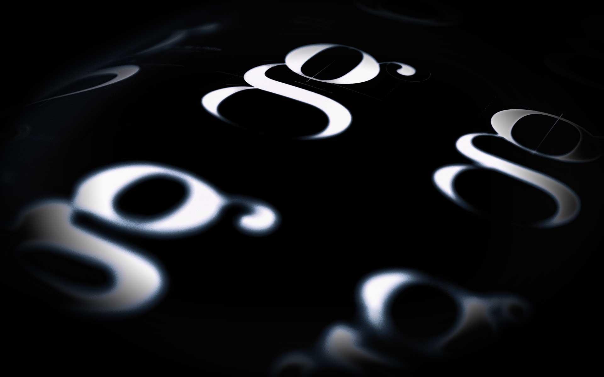 Atelier Beinert | Berlin : Grafikdesign und Typografie.