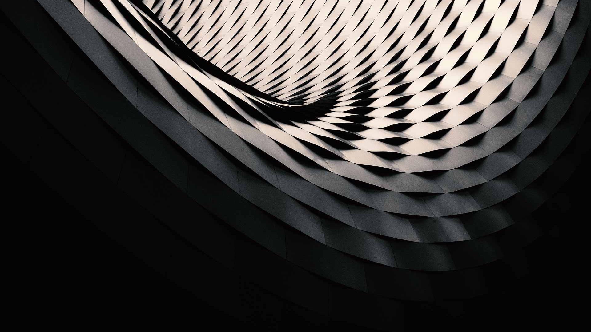 Atelier Beinert | Berlin : Design Studio für Grafikdesign und Typografie · Kadiner Straße 20 A · 10243 Berlin · Deutschland · Telefon 03028875890 · sekretariat@wolfgang-beinert.de