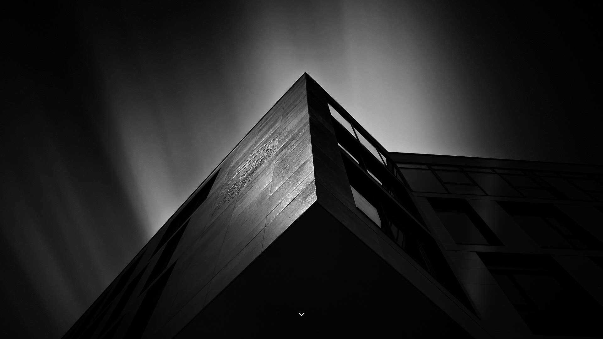 Wolfgang Beinert | Graphic Design Studio Berlin, Friedrichshain