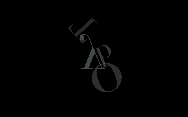 Newsletter von Wolfgang Beinert zu Grafikdesign und Typografie.
