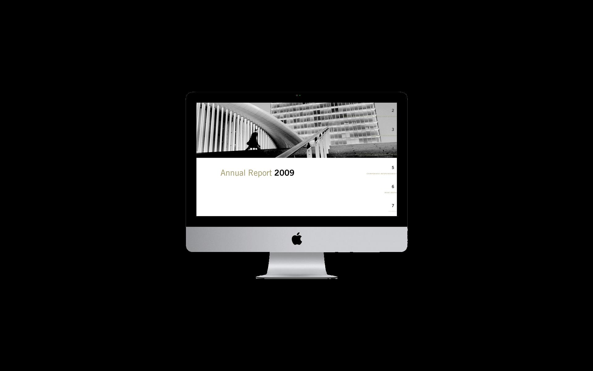 J. C. Flowers & Company, Online-Geschäftsbericht, NPG, 2009.