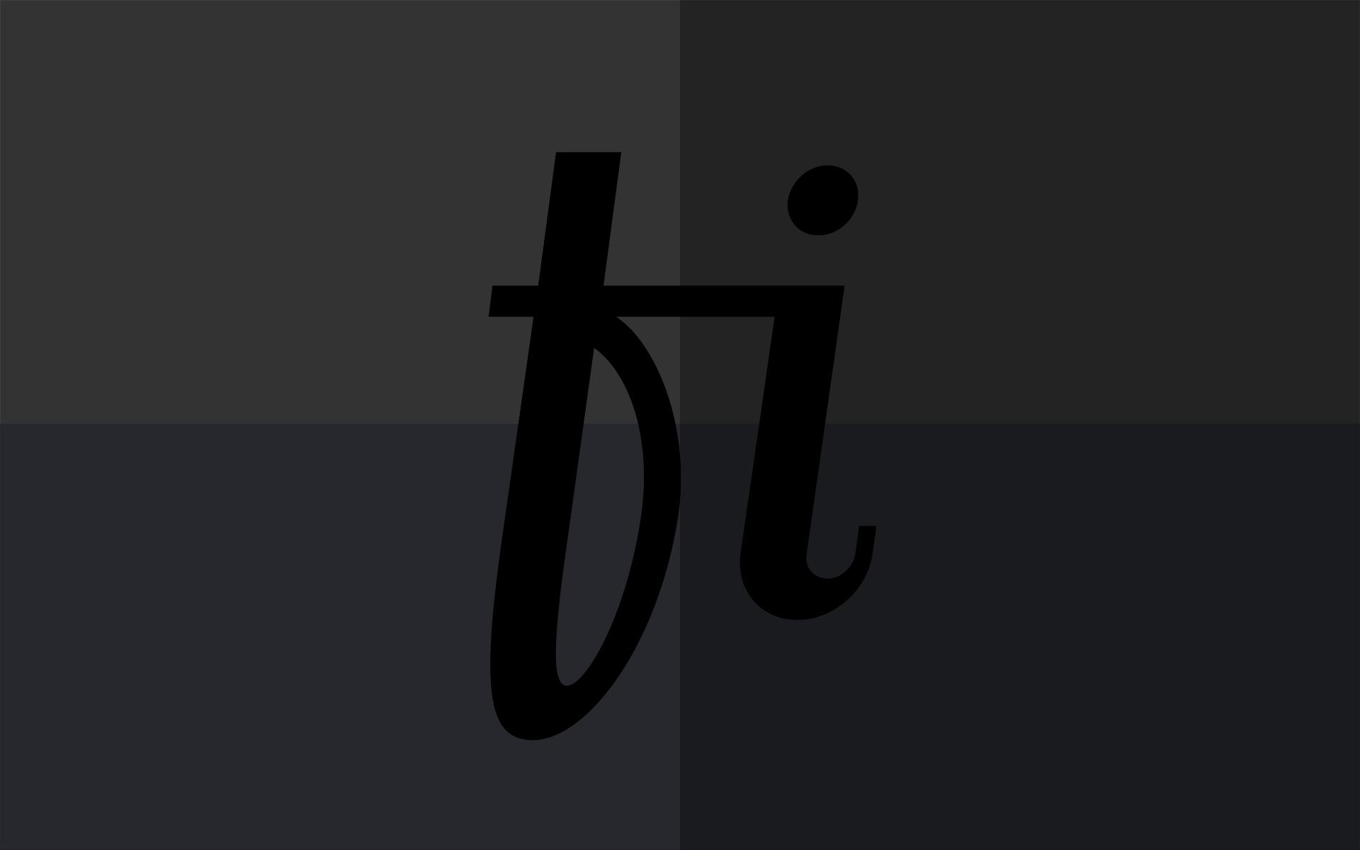 Logos und Wortbildmarken von Wolfgang Beinert, Grafikdesigner und Typograf, für unterschiedliche Auftraggeber.