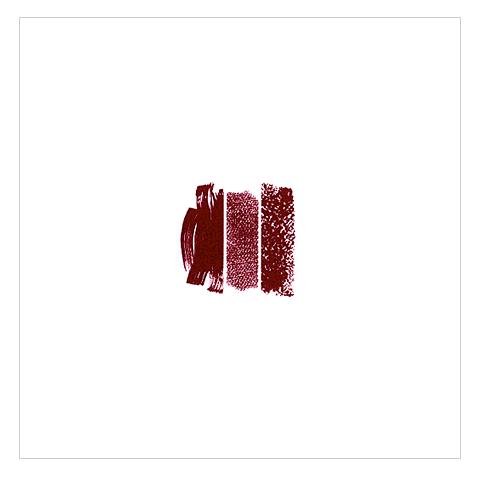 Malermeister Hering, Logo.